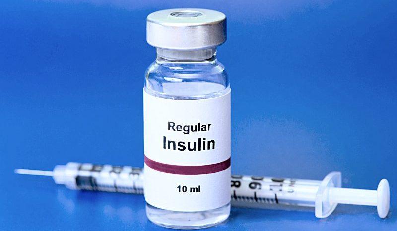saharnyj diabet 1 tipa