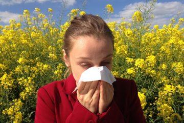 allergiya-pri-saxarnom-diabete-chto-delat