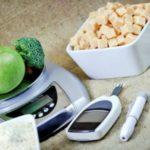 Диета 5 стол для диабетиков: меню и рецепты