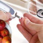 Диагностика и лечение сахарного диабета 2 типа