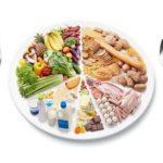 Диета при диабете 2 типа