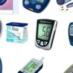 Глюкометр, какой лучше выбрать: отзывы о приборах по измерению сахара в крови