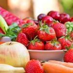 Правильное питание при диабете. Как вывести лишний сахар из организма?