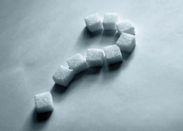 Повышенный сахар в крови_1