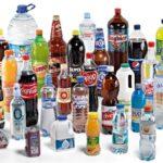 Что можно пить перед сдачей анализов крови?