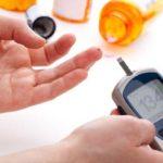 Гликемический профиль крови при сахарном диабете 2 типа: что это и для чего он нужен