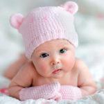 Диабетическая фетопатия у новорожденных: причины и лечение