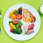 Диета при повышенном сахаре: рецепты, продукты
