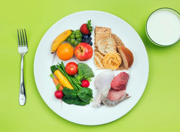 Сахарный диабет диета питание