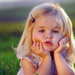Норма сахара в крови у ребенка