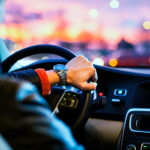 Можно ли больным сахарным диабетом работать водителем?