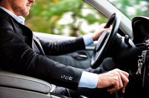 Можно ли больным сахарным диабетом работать водителем