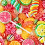 Что из сладкого можно есть больным сахарным диабетом?