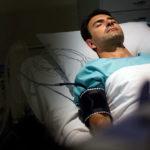Диабетическая кома: диагностика и лечение на ранних стадиях
