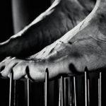 Диабетическая полинейропатия нижних конечностей: причины и лечение