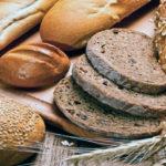 Можно ли есть хлеб при диабете?