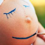 Холестерин во время беременности: норма и причины повышения