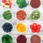 Какие продукты при диабете есть нельзя а какие можно?