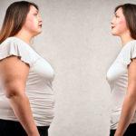 Резкое похудение у мужчин и женщин это возможный симптом гипертериоза