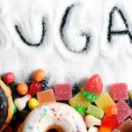 Сахар при панкреатите: как употреблять и как его заменить