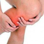 Слабость и боль в ногах это симптомы диабета
