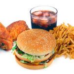 Список продуктов запрещенных при сахарном диабете