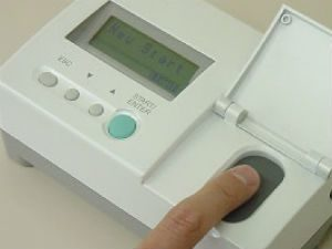 Глюкометры без прокола пальца