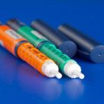 Инсулиновая шприц-ручка: как выбрать и использовать