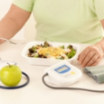 Что приготовить диабетику 2 типа на ужин?