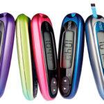Выбираем домашний глюкометр: как выбирать, краткий обзор