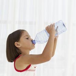 жажда при заболевании диабетом