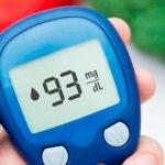 Что делать если сахара в крови больше 20?