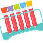 Как сдавать глюкозотолерантный тест?