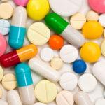 Можно ли лечить сахарный диабет без лекарств?
