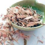 Народные рецепты из коры осины при диабете