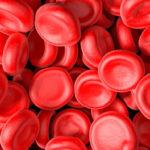Сдаем кровь с нагрузкой на сахар правильно!