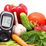 Как жить с диабетом 2 типа: диета, спорт, труд