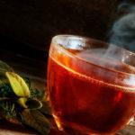 Чудодейственный монастырский чай от диабета: правда или развод