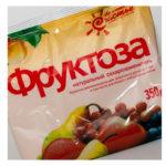 Помогает ли фруктоза при сахарном диабете