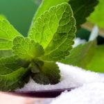 Спасительная стевия: удобный сахарозаменитель при диабете
